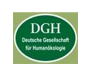 German Human Ecology Society