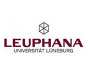 Institute of Sustainability Governance, Leuphana University - Luneburg
