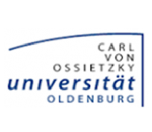 Department of Economics, University of Oldenburg